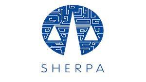 sherpa.png__300x170_q85_crop_subsampling-2_upscale.jpg