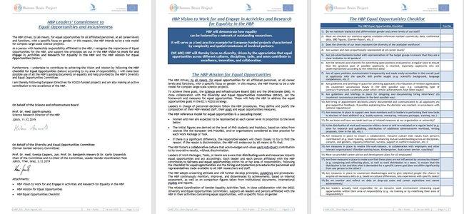 Screenshot_Leadership Letter.jpg