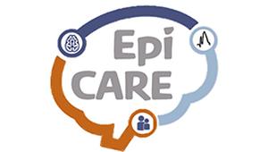 epi-care-logo.png