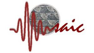 mosaic-logo-260.png