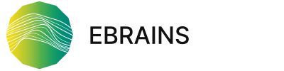 ebrains-web-logo.png