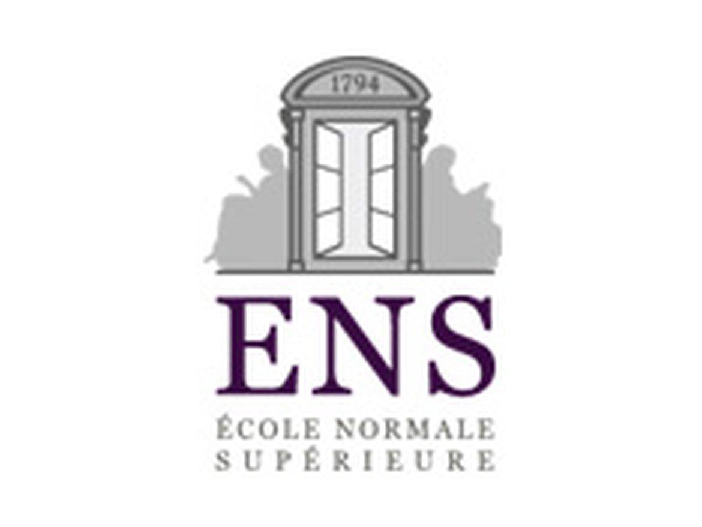 Ecole Normale Superieure