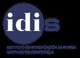 logo_IDIS_2020.png